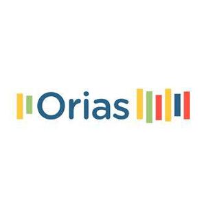 Orias-Finkey