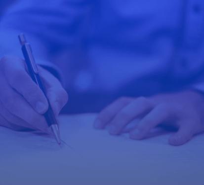 L'accord de confidentialité est un contrat qui empeche votre partenaire de tirer un profit concurrentiel des informations échangées.