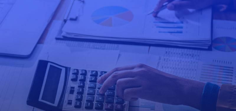 Vous recherchez des financements pour votre projet R&D ? L'aide à la faisabilité BPI peut être la solution pour votre innovation.