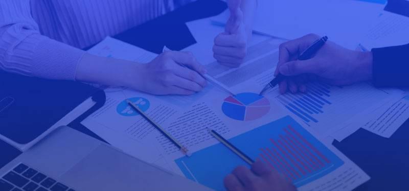 Axa Seed Factory est née avec la volonté de Nicolas Moreau de créer un fond de veille techologique pour aider Axa France dans sa transformation digitale.