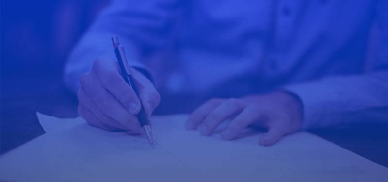 La bourse French Tech est une subvention versée par la BPI, considérée comme un financement innovation, destinée aux jeunes entreprises innovantes.