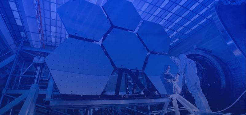 Concours i-Lab : une belle opportunité pour les startups ou jeune entreprise porteurs de projets innovants technologiques. Découvrez le concours i-lab avec FinKey !