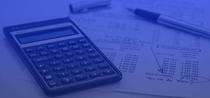 Le plan de trésorerie prévisionnel : Comment le concevoir ? Le réseau d'experts FinKey est prêt à vous accompagner dans votre gestion.