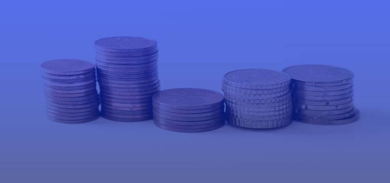 L'excédent de trésorerie : comment le calculer et le maitriser ? Le réseau d'experts FinKey est prêt à vous accompagner dans votre gestion.