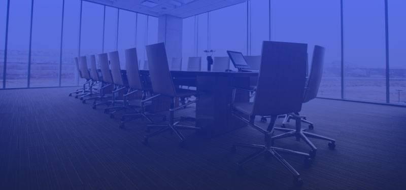 L'Owner Buy Out : une opération qui permet aux actionnaires dirigeants de l'entreprise de racheter leur propre société, par FinKey