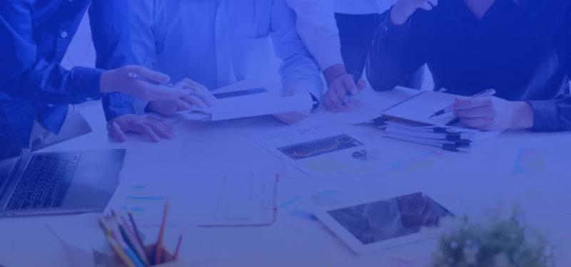 Pour financer votre entreprise, avez-vous pensé aux sociétés d'investissement de business angels ? Ces structures peuvent faire décoller votre business !
