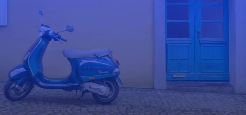 Tout savoir sur la levée de fonds de CityScoot. Le fleuron national de la location de scooter en libre-service !