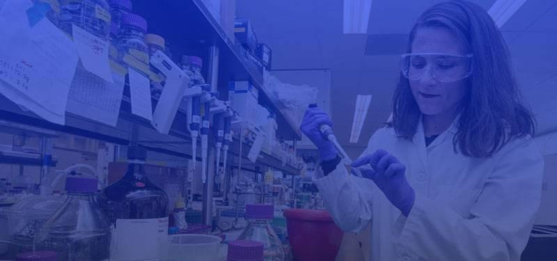 L'objectif du dispositif CIFRE est d'encourager le développement de la recherche partenariale publique-privée et de favoriser l'emploi des doctorants auprès des entreprises.