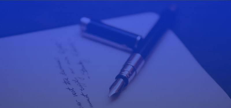 La lettre d'intention engage juridiquement l'acquéreur et le cédant signataire du document à exécuter une opération de transmission sous conditions.