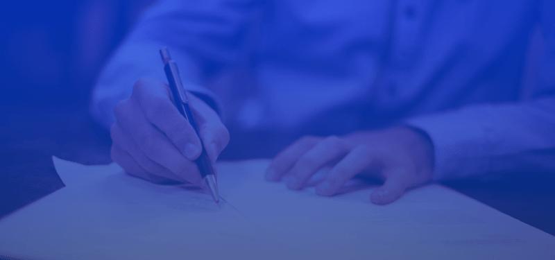 Pour vos réunions d'affaires, l'accord de confidentialité est un contrat qui empêche votre partenaire de tirer profit des informations échangées.