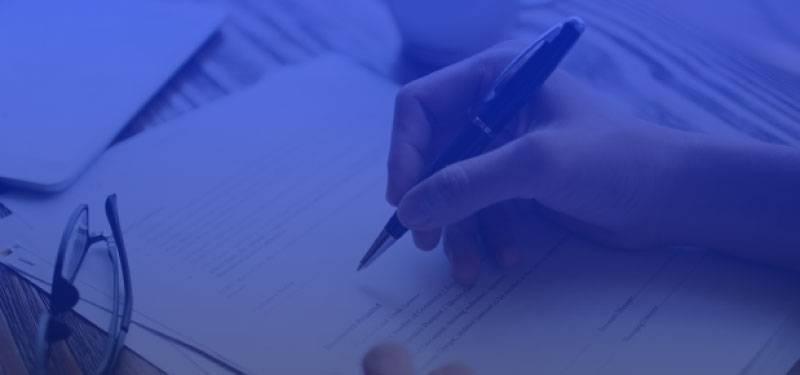 La liasse fiscale est un document officiel et obligatoire qui est un justificatif comptable établi en de période fiscale.