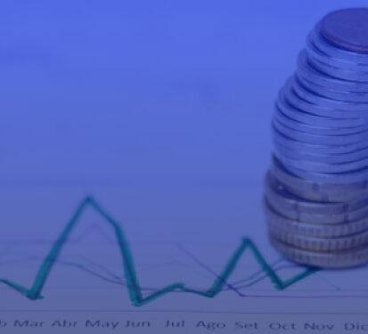 Les obligations convertibles avec FinKey