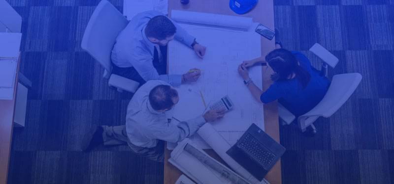 Orange Digital Ventures financement start-up
