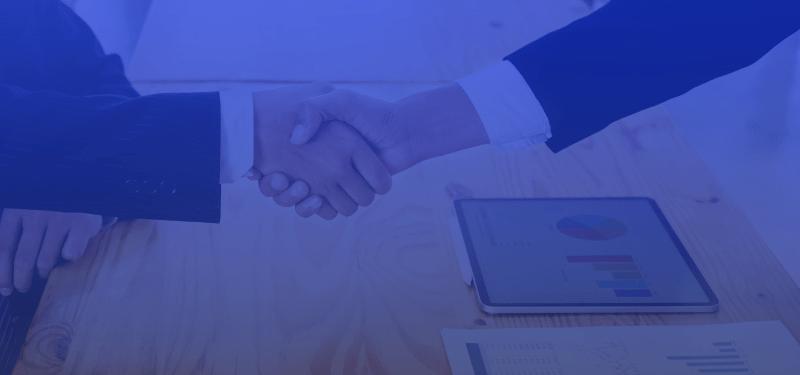 Term Sheet négociation financer son entreprise FinKey