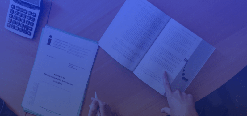 Mieux comprendre les clauses de garantie d'actif et de passif FinKey