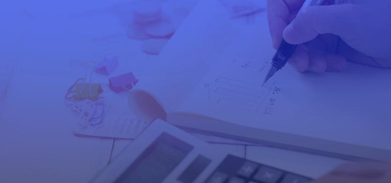 Mieux comprendre commissions d'intervention et agios bancaires FinKey
