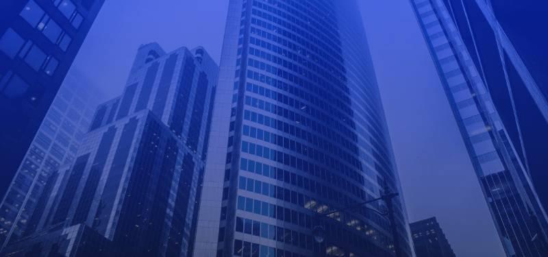 Financer votre innovation grâce au soutien des groupes industriels (corporate venture capital)
