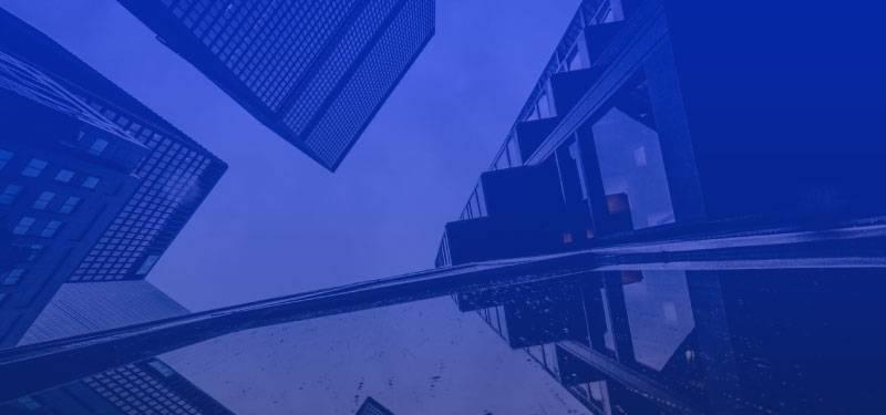 Tout savoir sur l'intégration fiscale avec FinKey