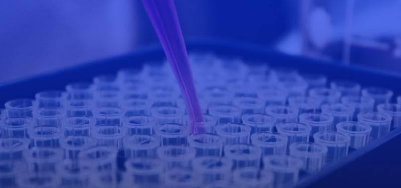 Lancement d'une appel à projet européen visant à accélérer la recherche afin de lutter contre le coronavirus