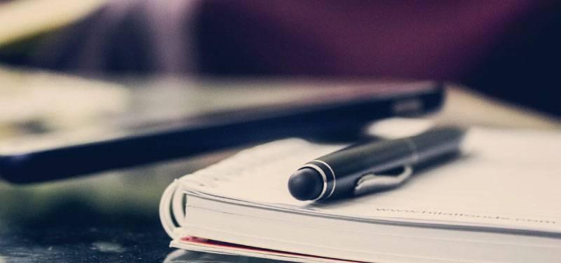 Conditions d'exercice des Bons de souscription de parts de créateur d'entreprise (BSPCE)