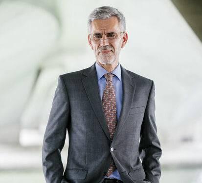 Fonctionnement OBO owner buy out FinKey