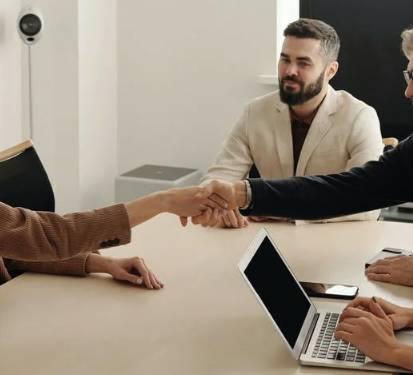 Découvrez 7 raisons pour réaliser la valorisation financière de votre entreprise