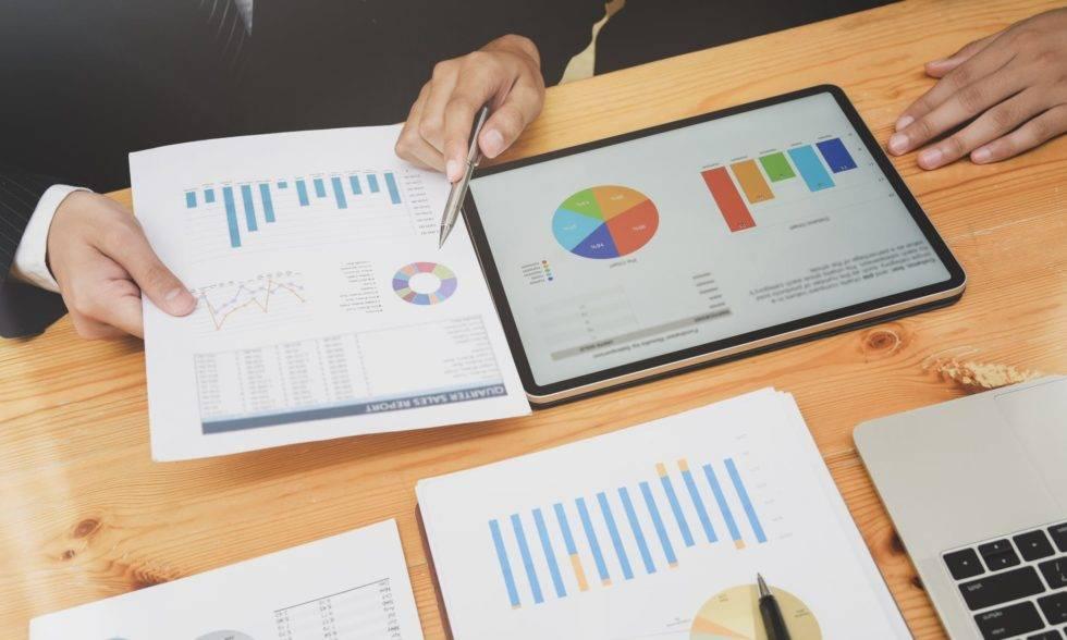 Finkey vous donne 6 bonnes raisons de réaliser un audit financier