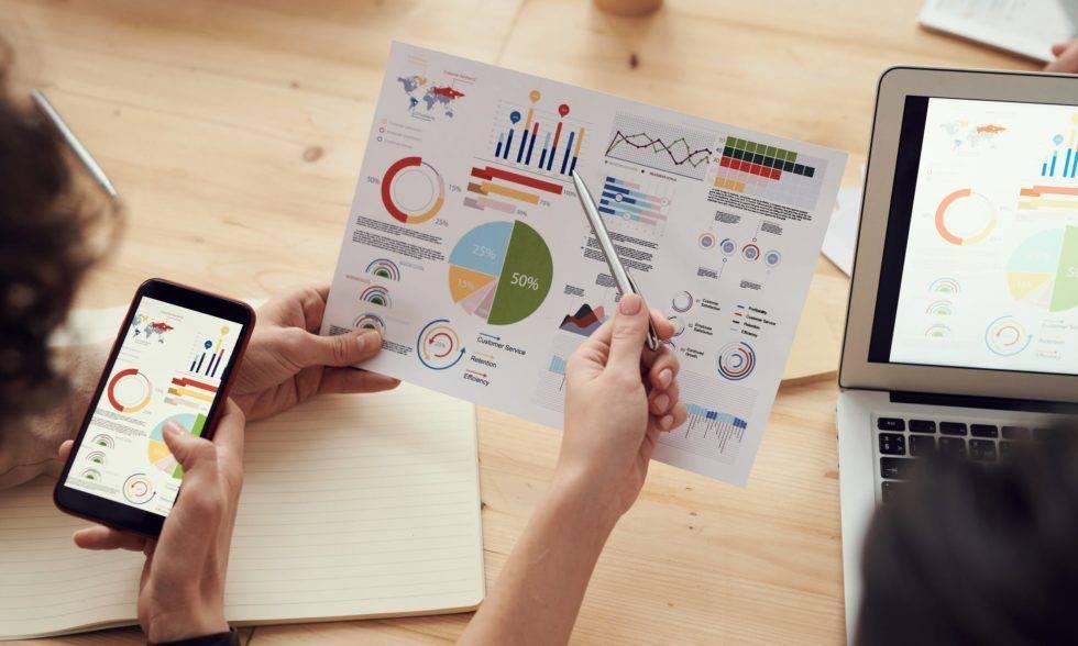 Réalisez la valorisation financière grâce à la méthode patrimoniale