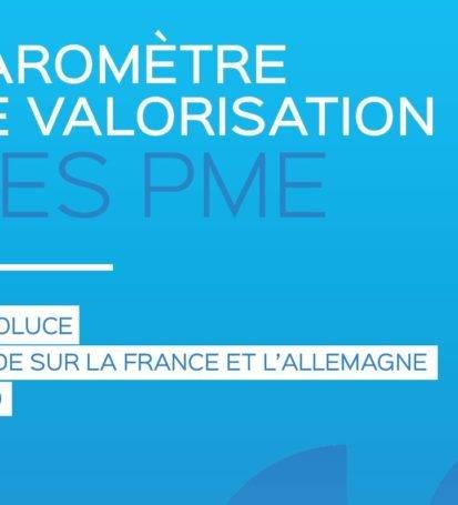 Baromètre de valorisation des PME 2020 ASBOLUCE