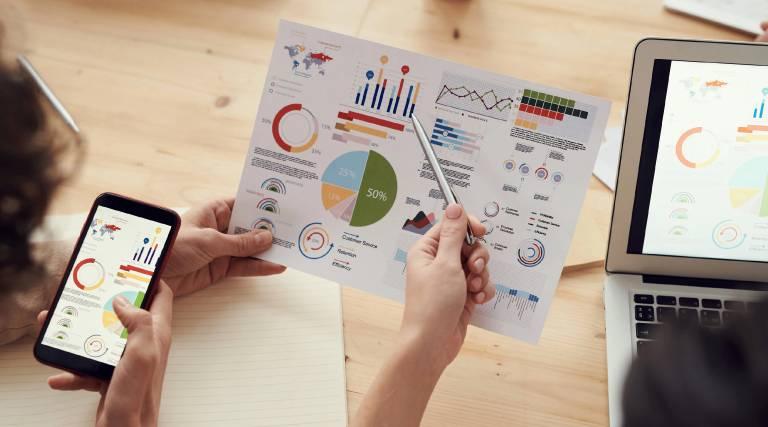 L'audit d'acquisition est un phase incontournable pour reprendre une entreprise