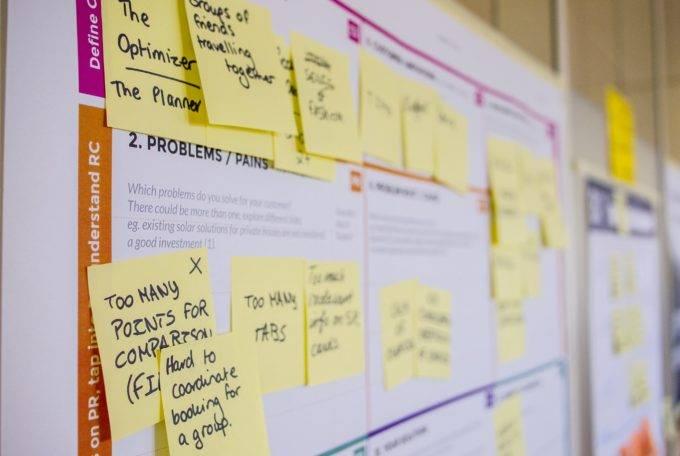 Prêts Participatifs Relance - PPR - Quelles démarches pour en bénéficier ?