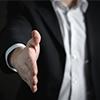 Rencontrez les meilleurs banques d'affaires pour votre projet de financement