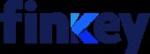 Finkey : les meilleurs financements pour votre entreprise !