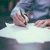 Réaliser votre opération financières en collaborant avec votre banque d'affaires